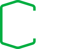 tupla_logo_green-white