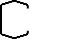 Tupla-logo-waz